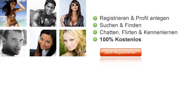 gratis flirtseiten Baden-Baden